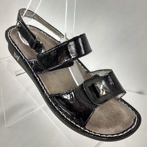 Alegria Sandals